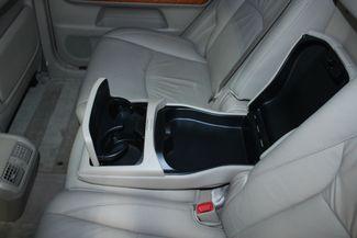 2005 Lexus RX 330 PREMIUM PLUS AWD Kensington, Maryland 32