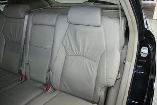 2005 Lexus RX 330 PREMIUM PLUS AWD Kensington, Maryland 33