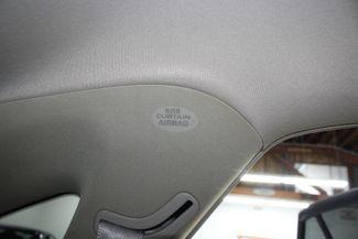 2005 Lexus RX 330 PREMIUM PLUS AWD Kensington, Maryland 34