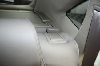 2005 Lexus RX 330 PREMIUM PLUS AWD Kensington, Maryland 35