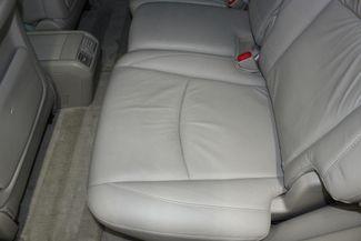 2005 Lexus RX 330 PREMIUM PLUS AWD Kensington, Maryland 36