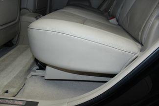 2005 Lexus RX 330 PREMIUM PLUS AWD Kensington, Maryland 37