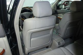 2005 Lexus RX 330 PREMIUM PLUS AWD Kensington, Maryland 38