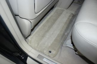 2005 Lexus RX 330 PREMIUM PLUS AWD Kensington, Maryland 39