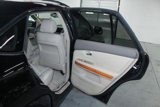 2005 Lexus RX 330 PREMIUM PLUS AWD Kensington, Maryland 40