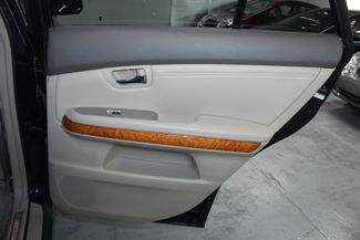 2005 Lexus RX 330 PREMIUM PLUS AWD Kensington, Maryland 41