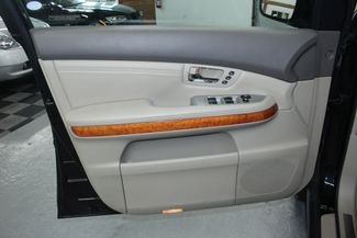 2005 Lexus RX 330 PREMIUM PLUS AWD Kensington, Maryland 15