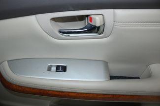 2005 Lexus RX 330 PREMIUM PLUS AWD Kensington, Maryland 42