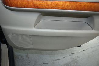 2005 Lexus RX 330 PREMIUM PLUS AWD Kensington, Maryland 43