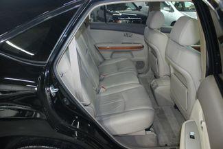 2005 Lexus RX 330 PREMIUM PLUS AWD Kensington, Maryland 44