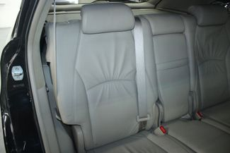 2005 Lexus RX 330 PREMIUM PLUS AWD Kensington, Maryland 45