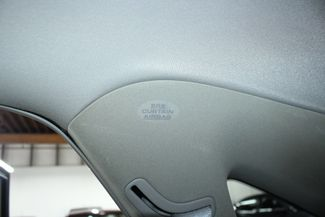 2005 Lexus RX 330 PREMIUM PLUS AWD Kensington, Maryland 46