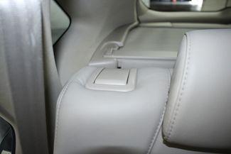 2005 Lexus RX 330 PREMIUM PLUS AWD Kensington, Maryland 47