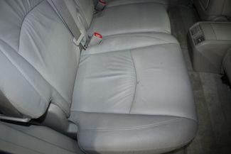 2005 Lexus RX 330 PREMIUM PLUS AWD Kensington, Maryland 48