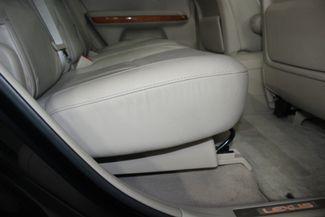 2005 Lexus RX 330 PREMIUM PLUS AWD Kensington, Maryland 49
