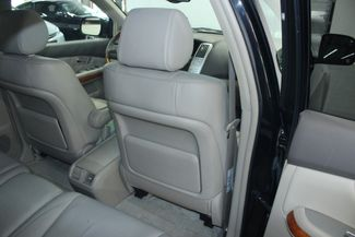 2005 Lexus RX 330 PREMIUM PLUS AWD Kensington, Maryland 50