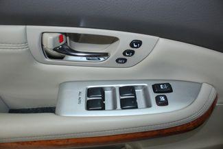 2005 Lexus RX 330 PREMIUM PLUS AWD Kensington, Maryland 16