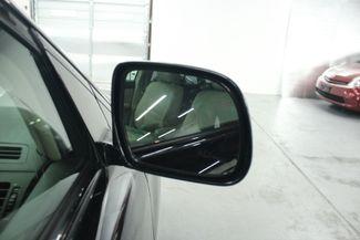 2005 Lexus RX 330 PREMIUM PLUS AWD Kensington, Maryland 52