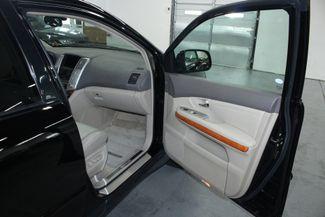 2005 Lexus RX 330 PREMIUM PLUS AWD Kensington, Maryland 53