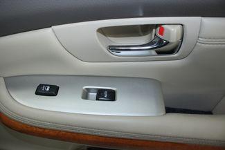 2005 Lexus RX 330 PREMIUM PLUS AWD Kensington, Maryland 55
