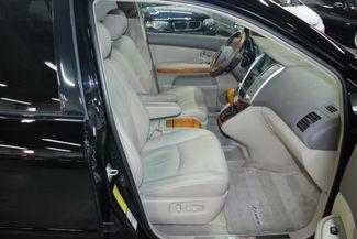 2005 Lexus RX 330 PREMIUM PLUS AWD Kensington, Maryland 57