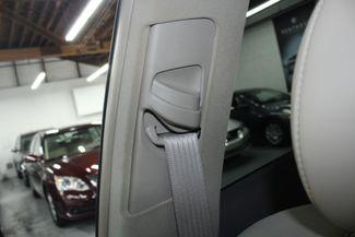 2005 Lexus RX 330 PREMIUM PLUS AWD Kensington, Maryland 59