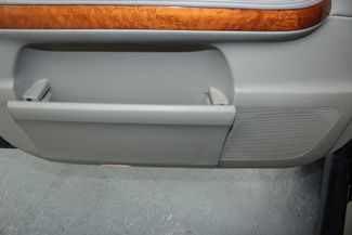 2005 Lexus RX 330 PREMIUM PLUS AWD Kensington, Maryland 17