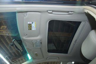 2005 Lexus RX 330 PREMIUM PLUS AWD Kensington, Maryland 18
