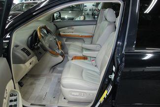 2005 Lexus RX 330 PREMIUM PLUS AWD Kensington, Maryland 19
