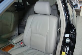 2005 Lexus RX 330 PREMIUM PLUS AWD Kensington, Maryland 20