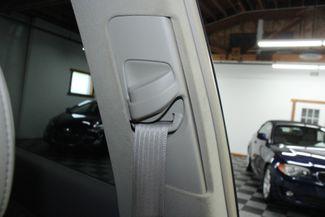 2005 Lexus RX 330 PREMIUM PLUS AWD Kensington, Maryland 21