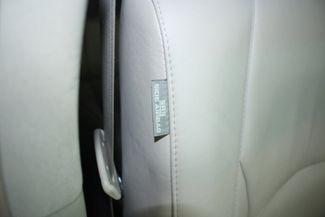 2005 Lexus RX 330 PREMIUM PLUS AWD Kensington, Maryland 60