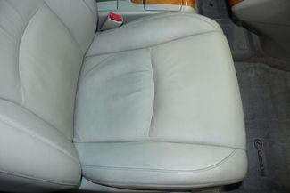 2005 Lexus RX 330 PREMIUM PLUS AWD Kensington, Maryland 61