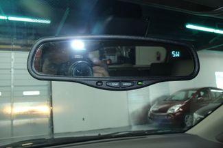 2005 Lexus RX 330 PREMIUM PLUS AWD Kensington, Maryland 75