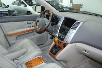 2005 Lexus RX 330 PREMIUM PLUS AWD Kensington, Maryland 77