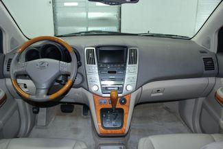 2005 Lexus RX 330 PREMIUM PLUS AWD Kensington, Maryland 79