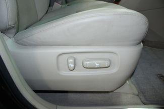 2005 Lexus RX 330 PREMIUM PLUS AWD Kensington, Maryland 62