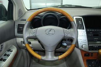 2005 Lexus RX 330 PREMIUM PLUS AWD Kensington, Maryland 80