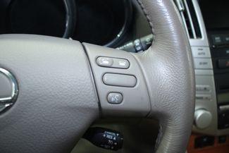 2005 Lexus RX 330 PREMIUM PLUS AWD Kensington, Maryland 82