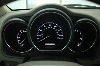 2005 Lexus RX 330 PREMIUM PLUS AWD Kensington, Maryland 84