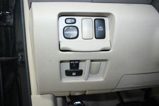 2005 Lexus RX 330 PREMIUM PLUS AWD Kensington, Maryland 89