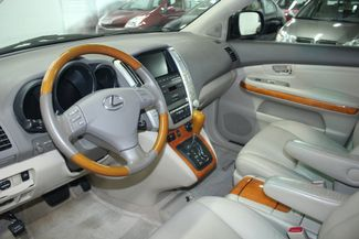 2005 Lexus RX 330 PREMIUM PLUS AWD Kensington, Maryland 91