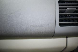 2005 Lexus RX 330 PREMIUM PLUS AWD Kensington, Maryland 93