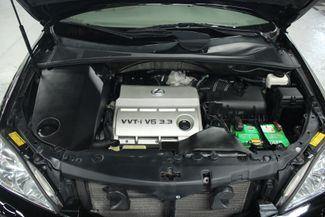 2005 Lexus RX 330 PREMIUM PLUS AWD Kensington, Maryland 95