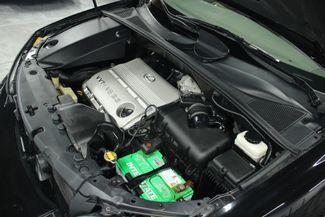 2005 Lexus RX 330 PREMIUM PLUS AWD Kensington, Maryland 96