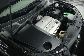 2005 Lexus RX 330 PREMIUM PLUS AWD Kensington, Maryland 97