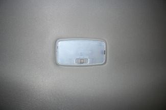 2005 Lexus RX 330 PREMIUM PLUS AWD Kensington, Maryland 64