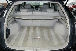 2005 Lexus RX 330 PREMIUM PLUS AWD Kensington, Maryland 100
