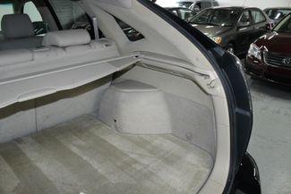 2005 Lexus RX 330 PREMIUM PLUS AWD Kensington, Maryland 101