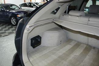 2005 Lexus RX 330 PREMIUM PLUS AWD Kensington, Maryland 102
